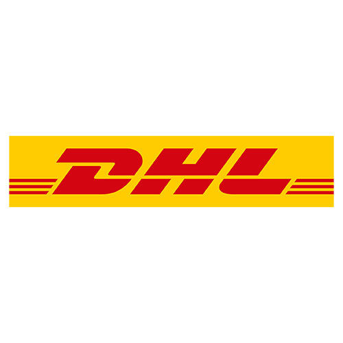 DHL Trade Fairs & Events