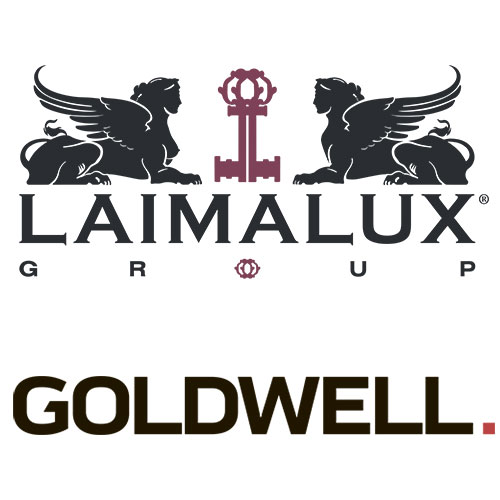 LaimaLux Group