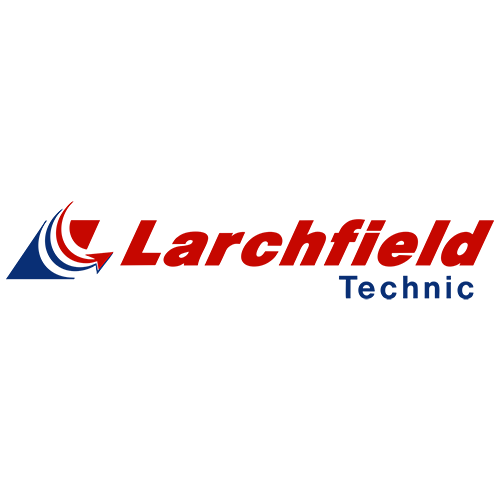Larchfield Technic