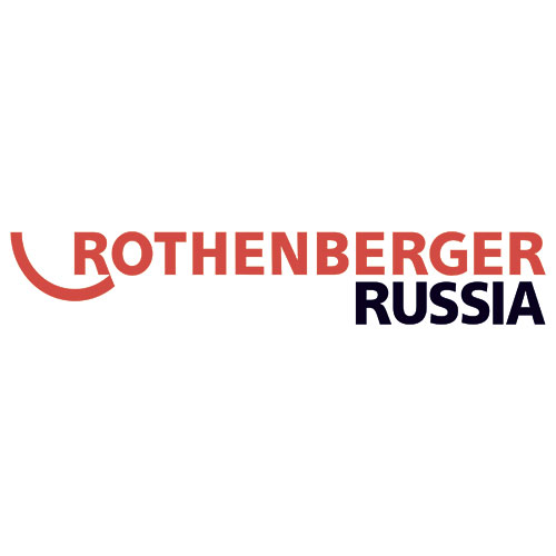 ROTHENBERGER RUSSIA