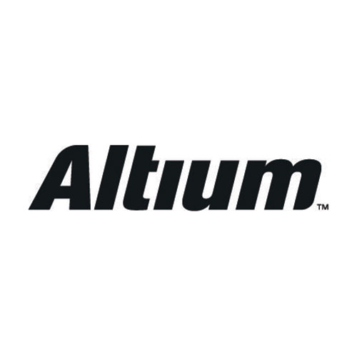Altium Limited