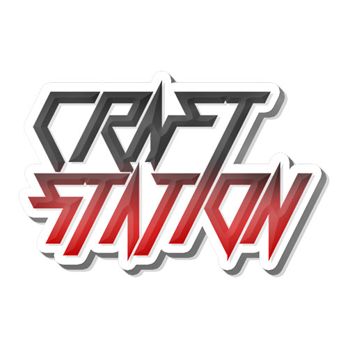 Dread Craft Station